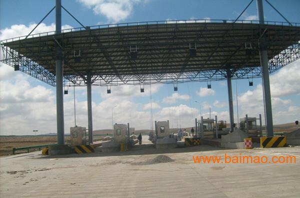 厦门交通工程,钢结构球形网架