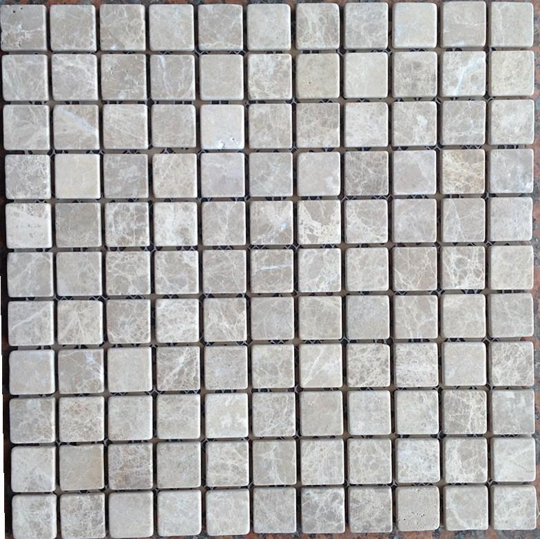 仿古石材马赛克,仿古石材马赛克生产厂家,仿古石材马赛克价格