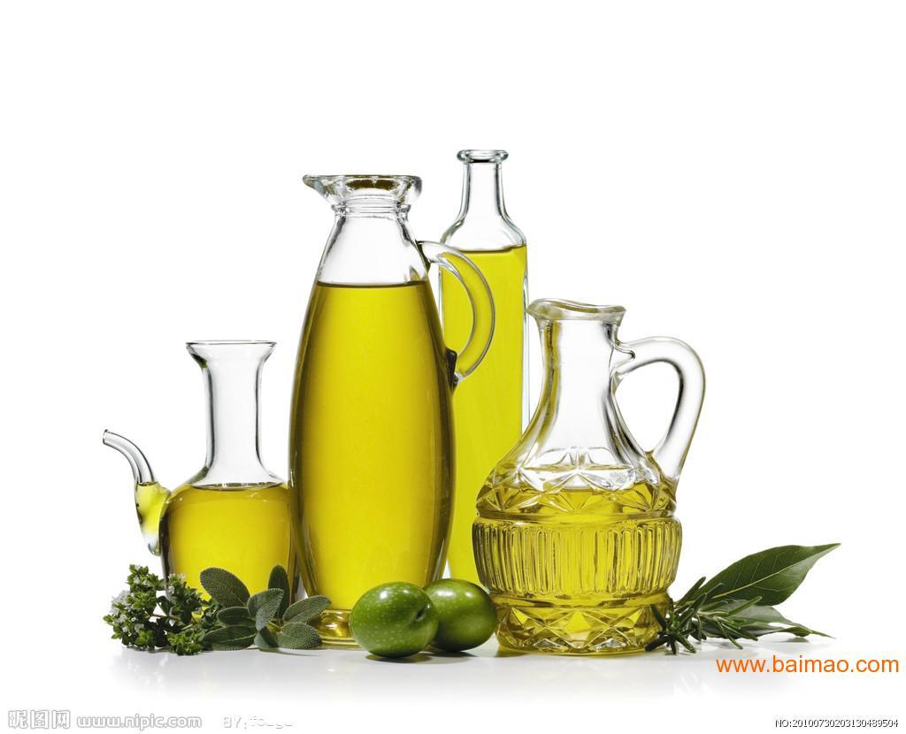 进口西班牙橄榄油监管条件上O是什么?/自动进