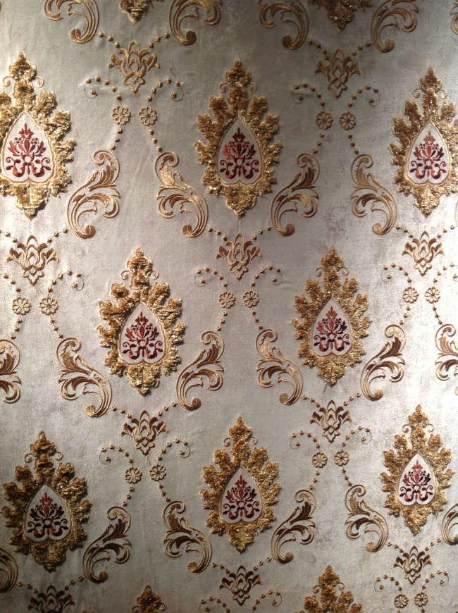 无缝刺绣墙布,无缝刺绣墙布生产厂家,无缝刺绣墙布价格