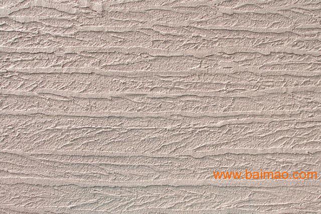 质感漆价格 质感漆配方 质感漆施工生产厂家,安徽亳州质感漆 质感