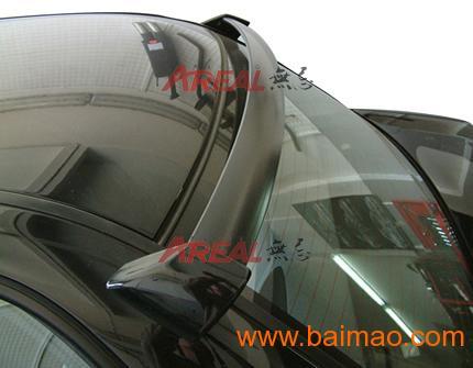 斯巴鲁 翼豹7 9代 顶翼 中翼 定风翼 碳纤维,斯巴鲁 翼豹7高清图片