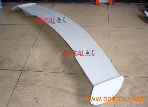 本田 奥德赛 gt款尾翼 定风翼 进口碳纤,本田 奥德赛 gt款尾高清图片