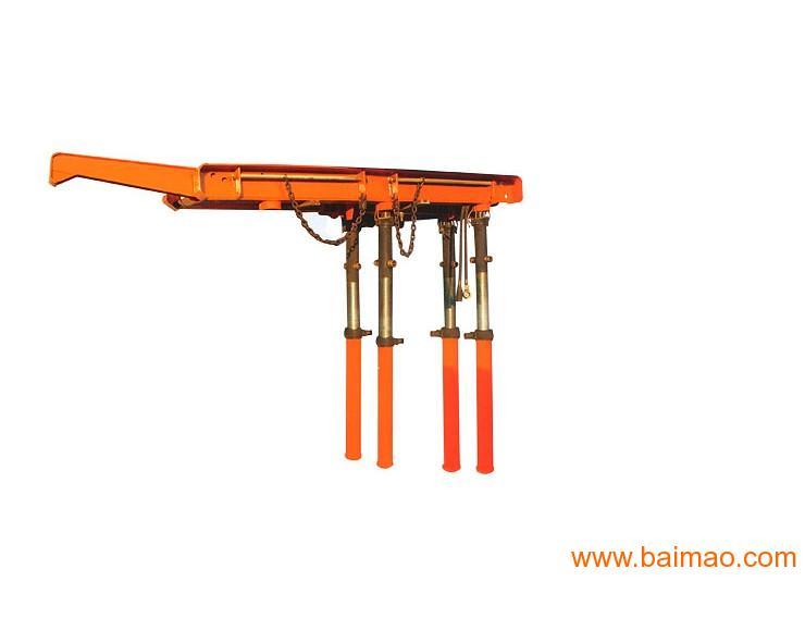 郑州单体液压支柱批发价格最优厂家尽在众耀机械图片