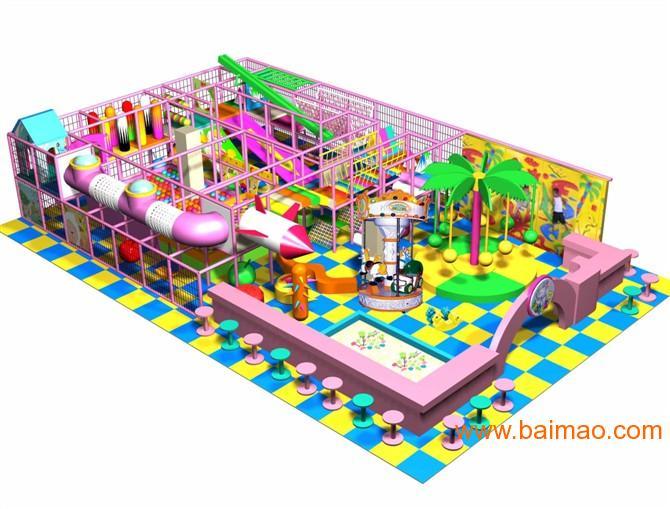 ,儿童乐园电动机器,儿童乐园砂池,儿童乐园电动机器生产厂家,图片