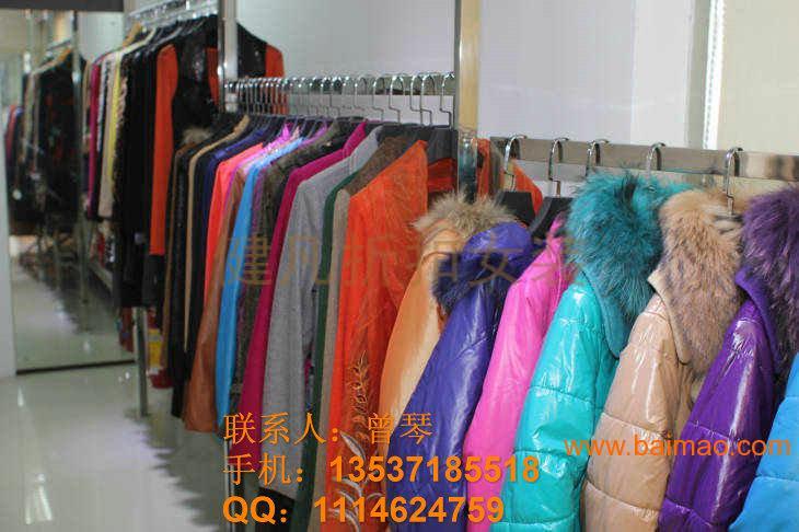 2011新款风衣_风衣生产厂家