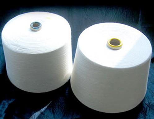 60支纯棉精梳紧密纺