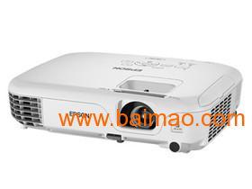 爱普生EB-C240X投影机