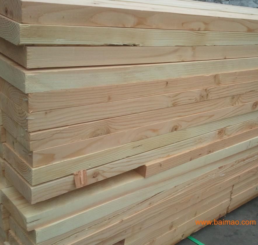 板材的规格_板材厚度规格_不锈钢板材规格 - 图