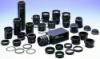 moritex工業鏡頭ML-1614