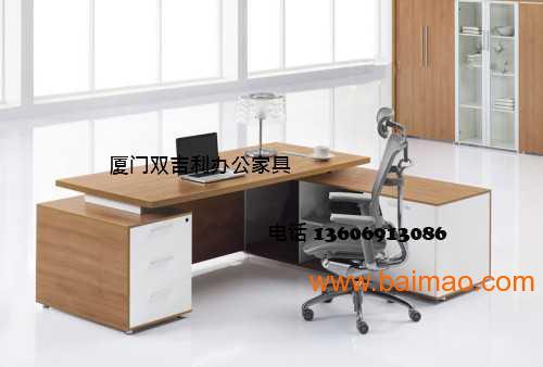 厦门办公家具,办公桌椅,厦门家具厂家直销,绿色环保