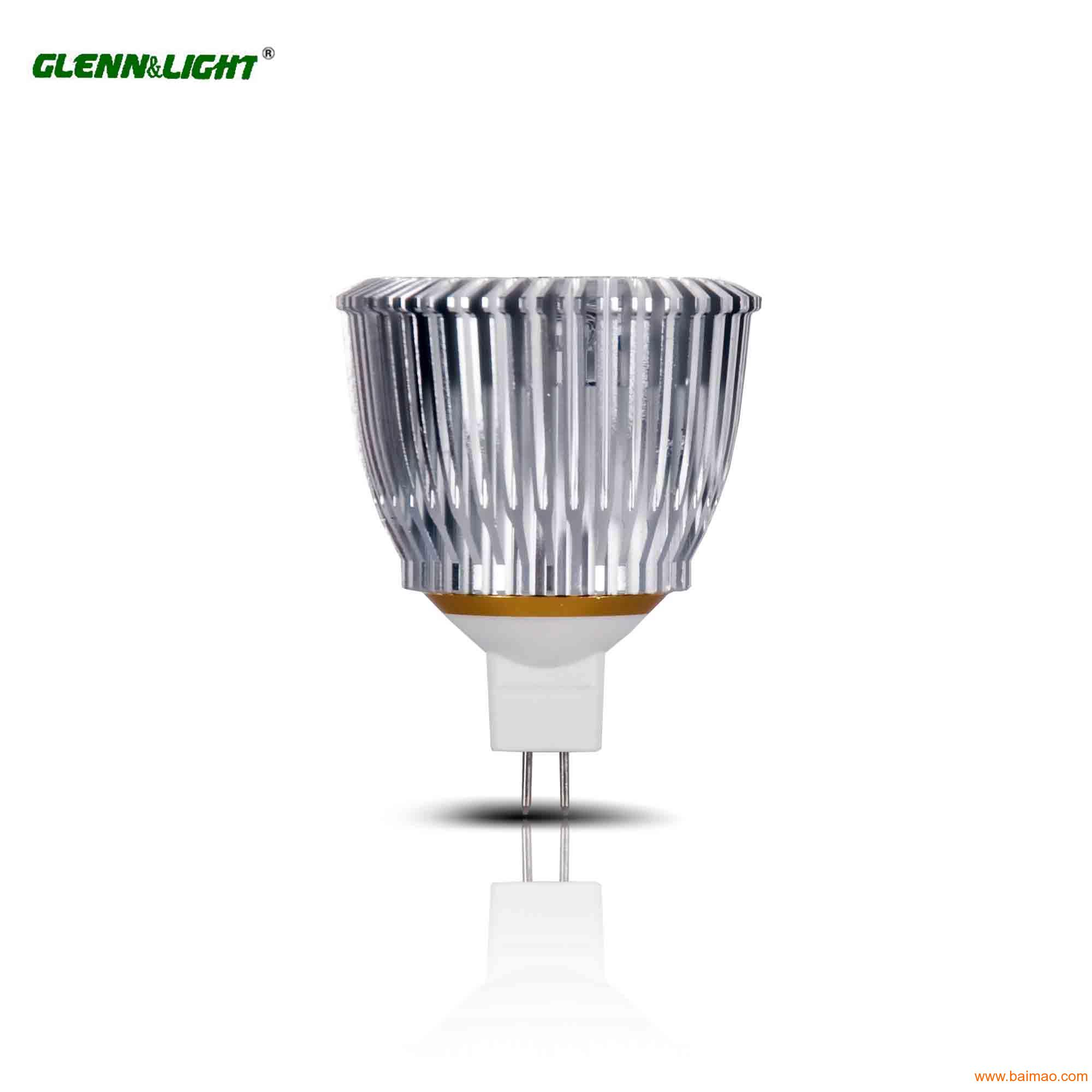 led射灯 gl m501 led灯具led日光灯,led射灯 gl m501 led灯高清图片