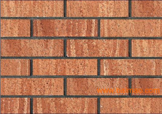 粘土砖 外墙砖