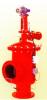 江苏常州 电动吸吮式自清洗过滤器 吸吮式过滤器