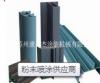 供应静电喷涂设备生产厂家-静电粉末喷涂