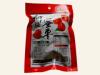 赛福佳枣业-知名的阿胶枣厂家 袋装阿胶枣专卖店