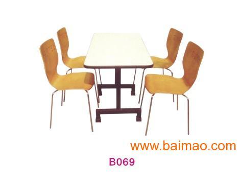 沙发椅子柜子 鸡翅木家具/红木古典家具/明清仿古中式家具/红豆杉筷子图片