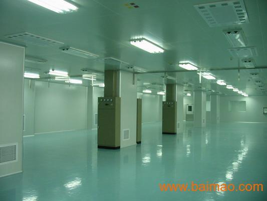 深圳市东门区最专业的无尘车间装修工程生产厂家,深圳市东门区最