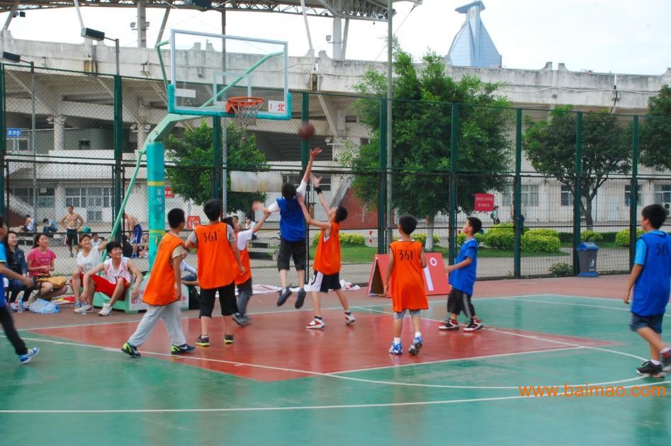 【小学生篮球训练计划】
