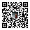 北京大学机械车库特约维护保养单位