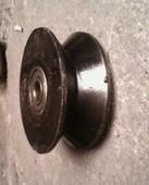电动伸缩门轮子-1