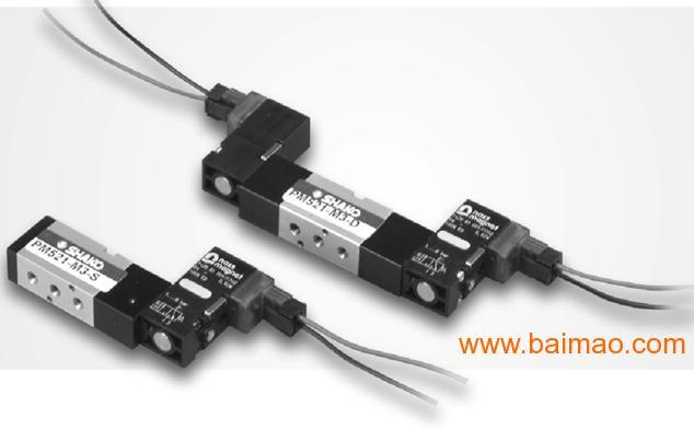 三通电磁阀接线图分享展示图片