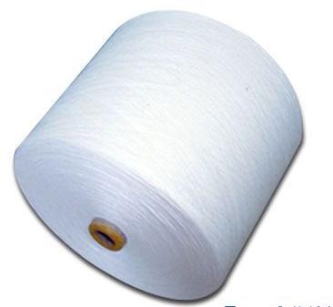 128支纯棉精梳紧密纺