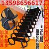南京伸缩楼梯江苏阁楼楼梯河北伸缩楼梯价格