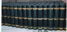 SBS高聚物沥青防水卷材价格 沥青防水卷材质量,SBS高聚物沥青防