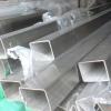 寧波304不銹鋼矩形管 不銹鋼扁通 不銹鋼方通