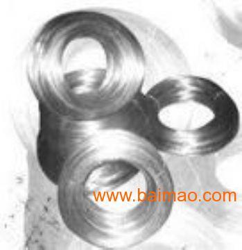 供应RTCr耐热铸铁质量保证量大价优,供应RTCr耐热铸铁质量保证