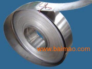 供应RTSi5耐热铸铁质量保证量大价优,供应RTSi5耐热铸铁质量保