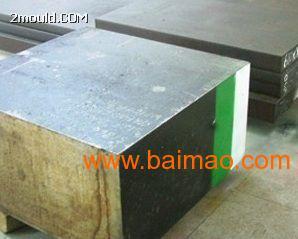 供应MQTMn8耐热铸铁质量优质提供材质证明,供应MQTMn8耐热铸铁