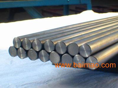 供应RQTSi5耐热铸铁质量保证量大价优,供应RQTSi5耐热铸铁质量保