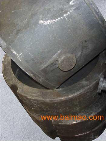 供应MQTMn6耐热铸铁质量优质提供材质证明,供应MQTMn6耐热铸铁