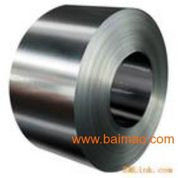 供应RQTSi4Mo耐热铸铁质量保证量大价优,供应RQTSi4Mo耐热铸铁