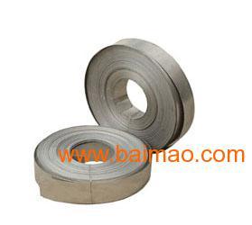 供应RQTSi4耐热铸铁质量保证量大价优批发–供应RQTSi4耐热铸铁质