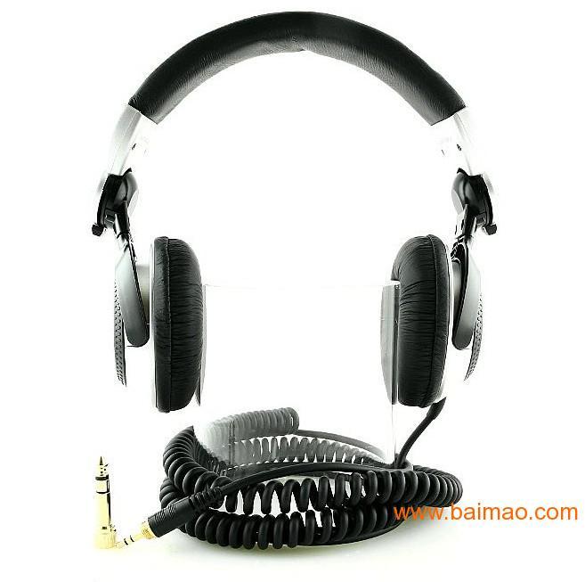 dj专用耳机_番禺供应专业耳机 DJ专用监 听耳机 松下DJ1200A价格,番禺供应 ...