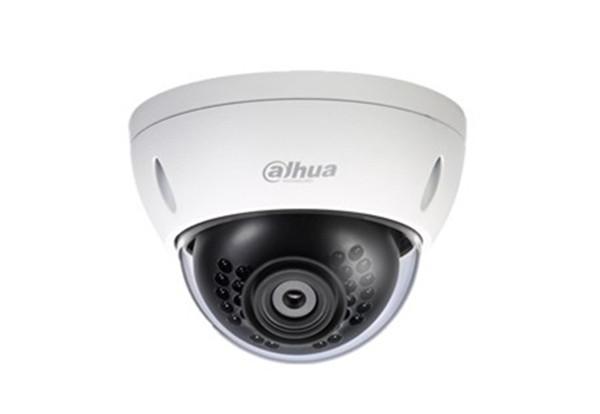360度全景监控摄像头,360度全景监控摄像头生产厂家