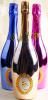 國內進口法國紅酒需要多久時間
