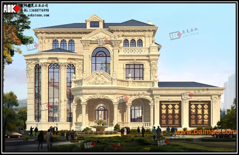 中国最a图片图片私人_中国最豪华别墅别墅_中别墅图片客厅现代挑高图片