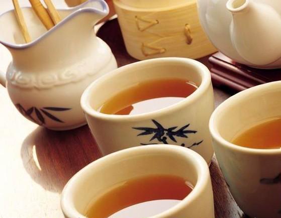养生茶 厦门养生茶批发供应