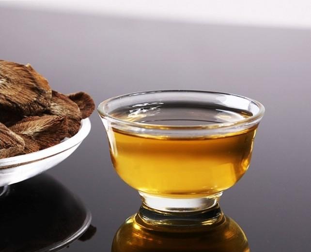 牛蒡茶供应 厦门养生茶批发
