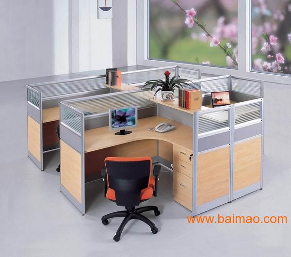 廈門辦公家具 高隔屏風位