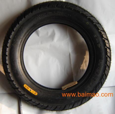 摩托车轮胎,摩托车轮胎型号,摩托车轮胎价格,摩托车