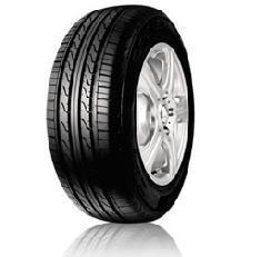 斯達飛輪胎,雪地輪胎,冬季輪胎價格,斯達飛輪胎批發,斯達飛輪胎,雪地輪胎,冬季輪胎價格,斯達飛輪胎批發生產廠家,斯達飛輪胎,雪地輪胎,冬季輪胎價格,斯達飛輪胎批發價格