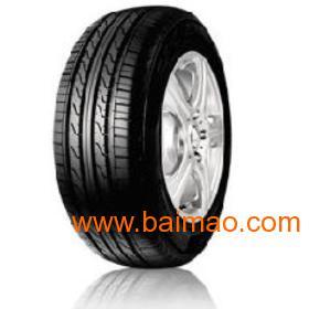 斯达飞轮胎,雪地轮胎,冬季轮胎价格,斯达飞轮胎批发