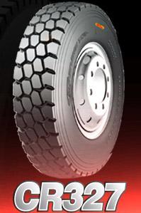 正新轮胎,叉车轮胎,工程轮胎,汽车轮胎,矿山轮胎
