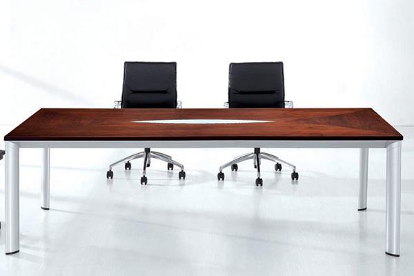 钢木系列家具,钢木系列家具生产厂家,钢木系列家具价格