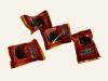 采购优惠的阿胶枣就找赛福佳枣业:散装阿胶枣专卖店